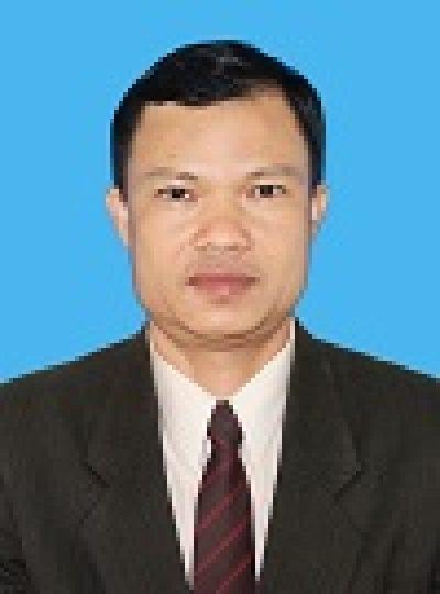 Ths: Phạm Quang Toàn