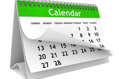 Kế hoạch tuần 22 HKII năm học 2017 – 2018