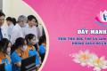 Tuổi trẻ học tập và làm theo tư tưởng, đạo đức, phong cách Hồ Chí Minh năm 2020