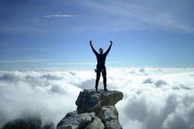 Khát vọng thành công