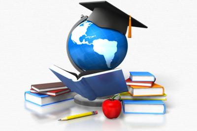 Thông báo ngày tựu trường năm học 2018 – 2019